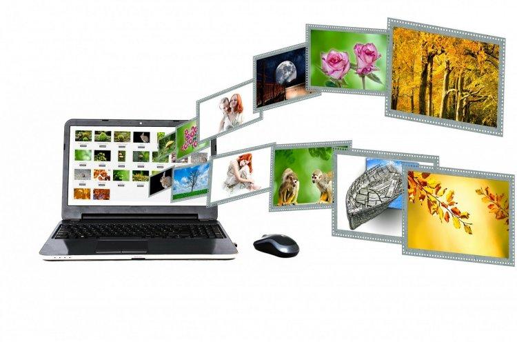 Claves para generar contenido web relevante