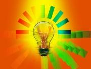 11 ideas para creación contenido blog o posts