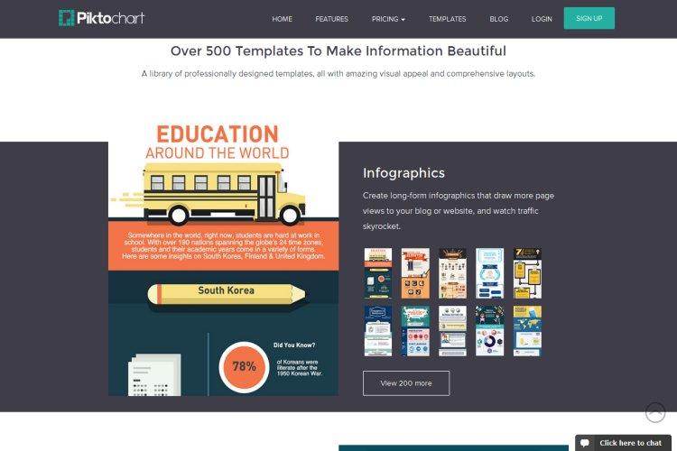 10 herramientas para crear gratis contenido visual y editar
