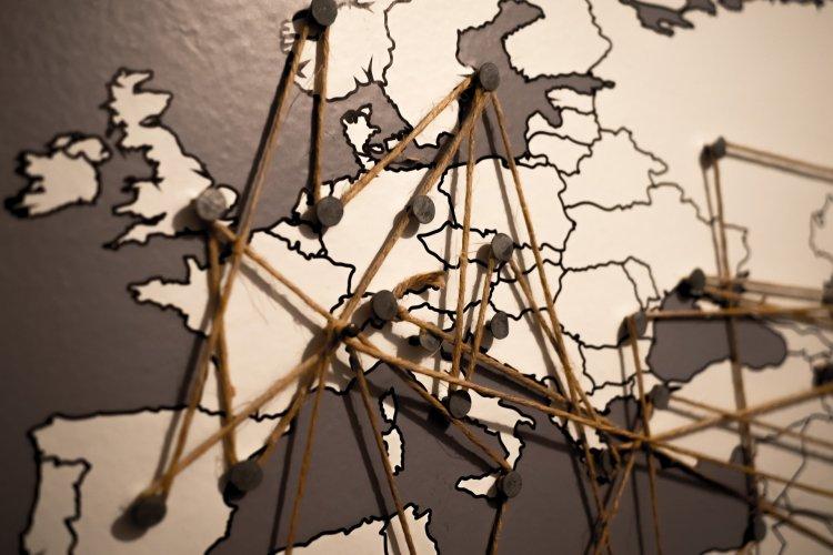 Consejos de web SEO internacional turístico