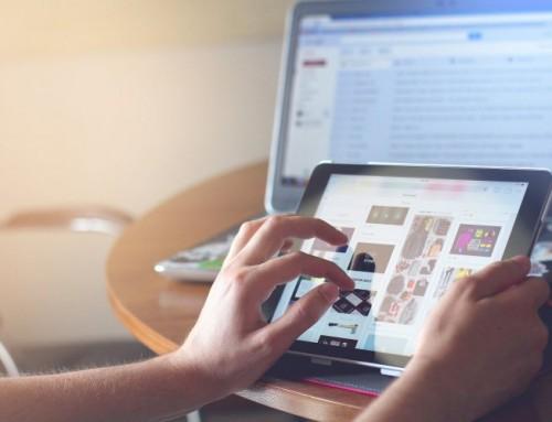 Cómo promocionar los contenidos del blog o web gratis