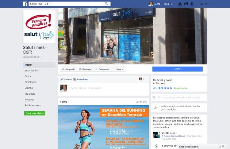 Conseguir más ventas vía Redes Sociales