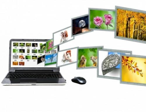 Cómo generar contenido web relevante. O para tu blog