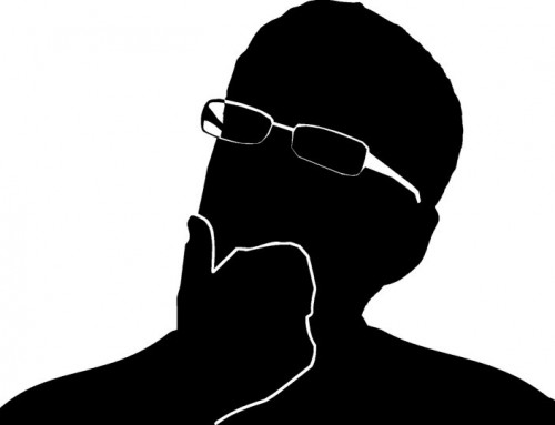 Cuándo se sospecha del sitio web | 12 razones
