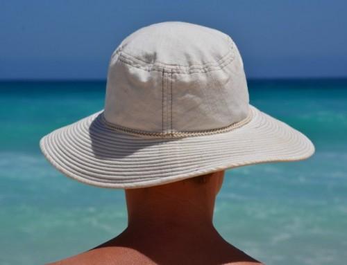 5 trucos para posicionar mejor | White hat SEO turístico