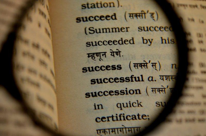 Para qué hacer una Auditoría SEO web y cómo proceder