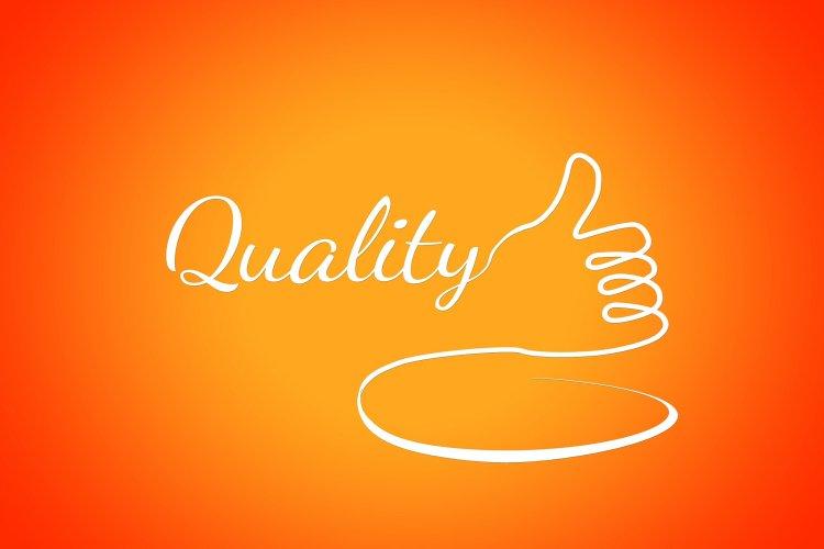 5 factores de calidad de contenido blog o web