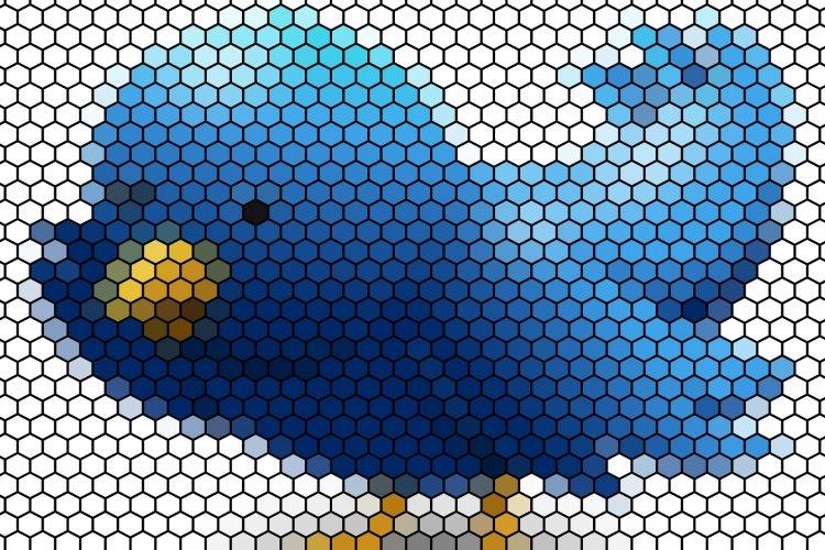 10 errores en Twitter tu empresa debe evitar