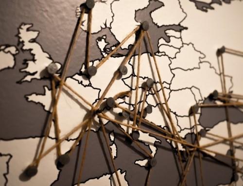 Consejos de web SEO internacional turístico | lo básico