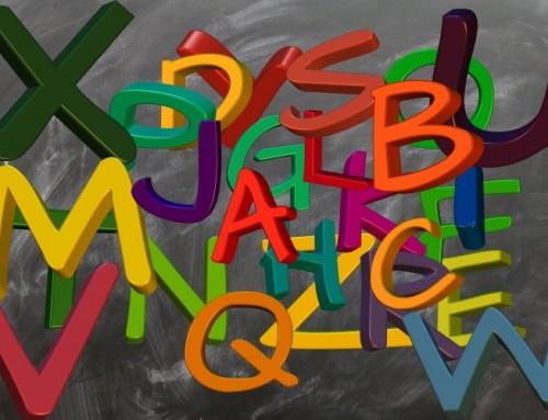 11 mejores recursos gratis de Fuentes y Tipografías para web