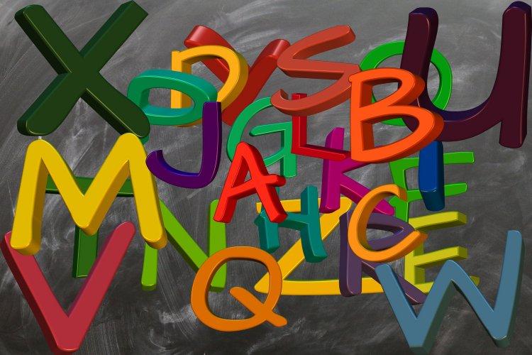 11 mejores recursos gratis de Fuentes y Tipografías